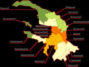 map-spb